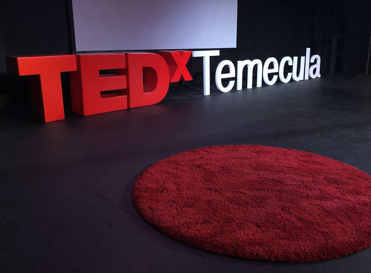 TEDxTemecula adds 'Human' touch to a day of inspiring talks